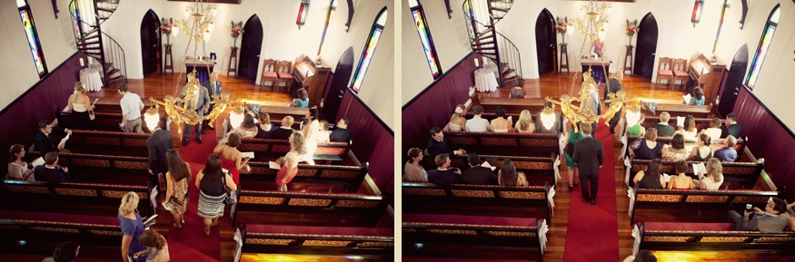 Brisbane Wedding Phoographer D-brisbane-broadway-chapel-wedding01