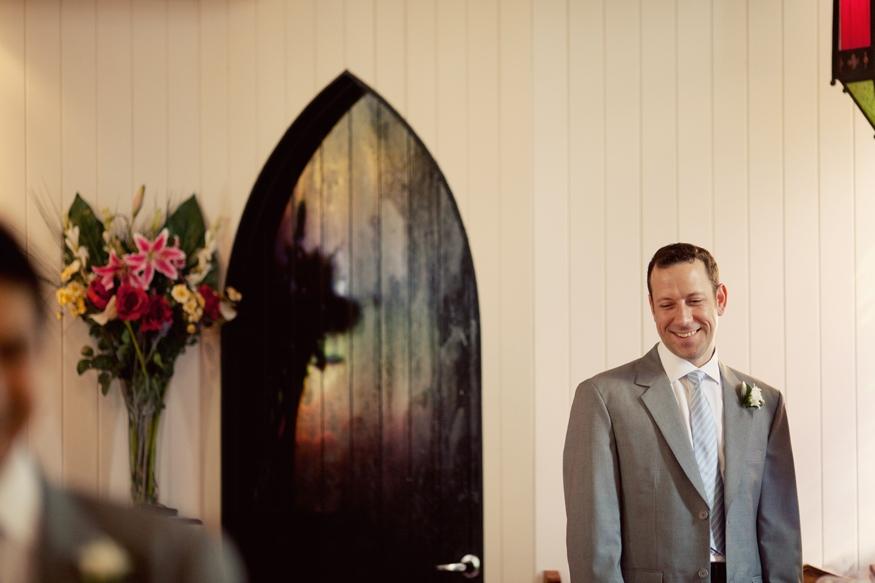 Brisbane Wedding Phoographer D-brisbane-broadway-chapel-wedding02
