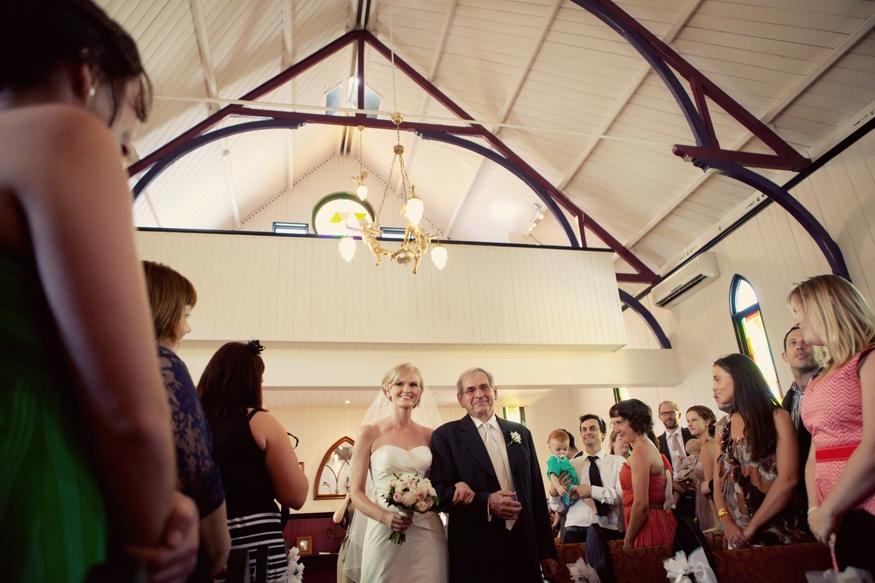 Brisbane Wedding Phoographer D-brisbane-broadway-chapel-wedding05