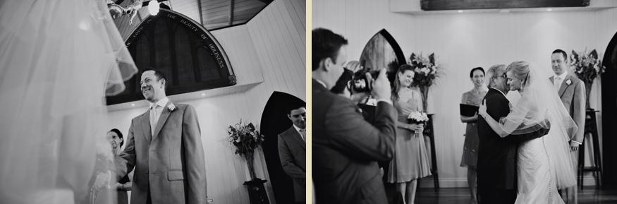 Brisbane Wedding Phoographer D-brisbane-broadway-chapel-wedding07
