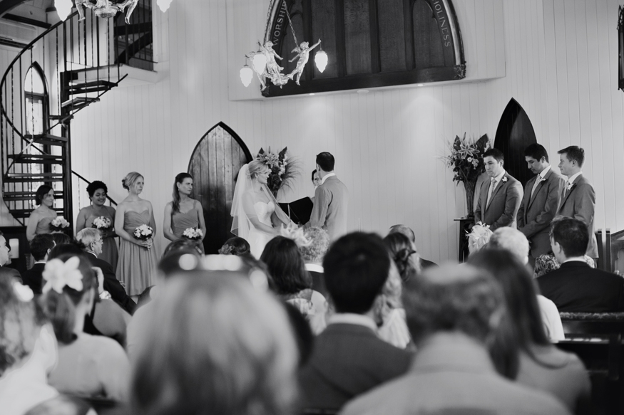 Brisbane Wedding Phoographer D-brisbane-broadway-chapel-wedding08