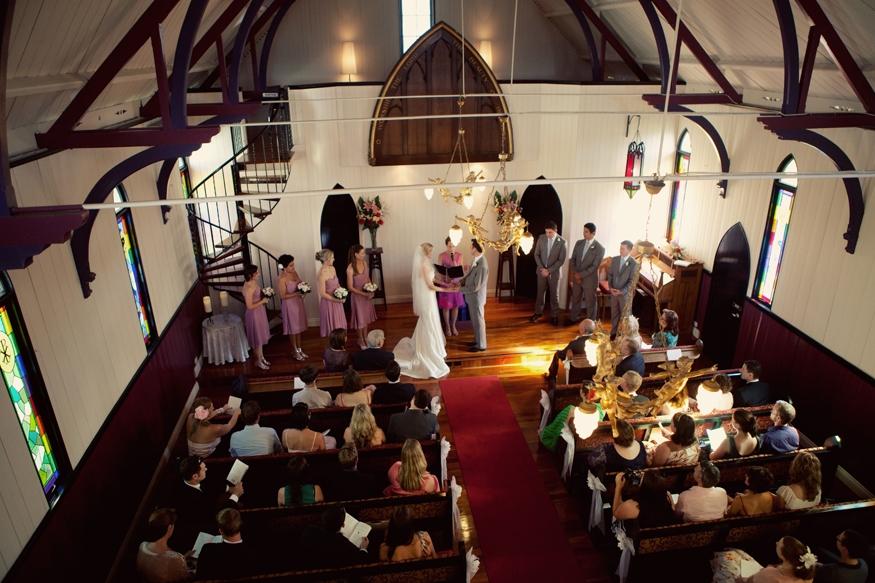 Brisbane Wedding Phoographer D-brisbane-broadway-chapel-wedding09