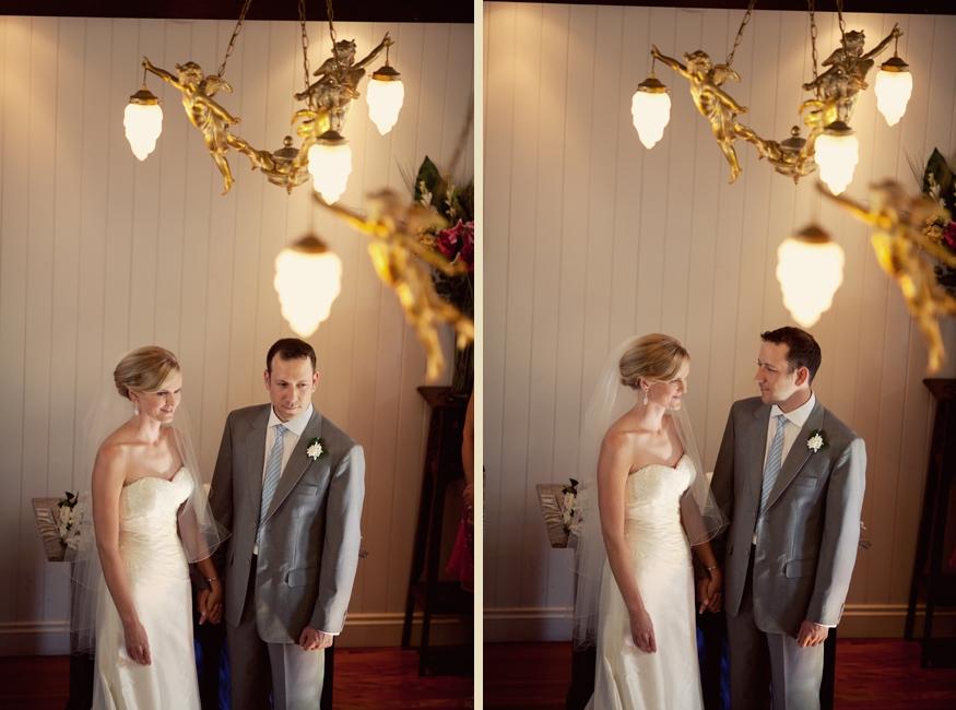 Brisbane Wedding Phoographer D-brisbane-broadway-chapel-wedding10