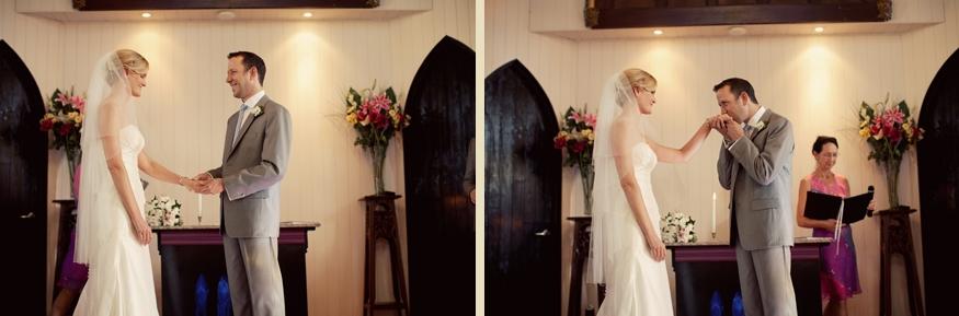 Brisbane Wedding Phoographer D-brisbane-broadway-chapel-wedding11