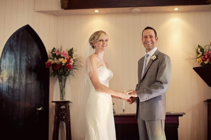 Brisbane Wedding Phoographer D-brisbane-broadway-chapel-wedding12