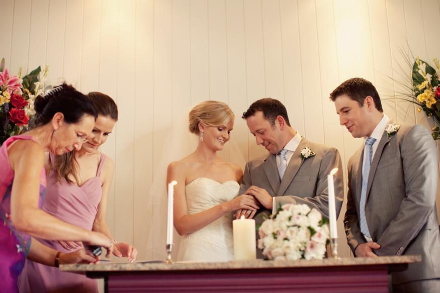 Brisbane Wedding Phoographer D-brisbane-broadway-chapel-wedding13