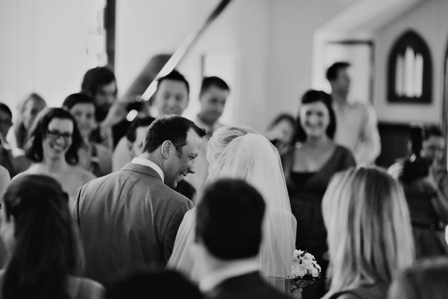 Brisbane Wedding Phoographer D-brisbane-broadway-chapel-wedding15