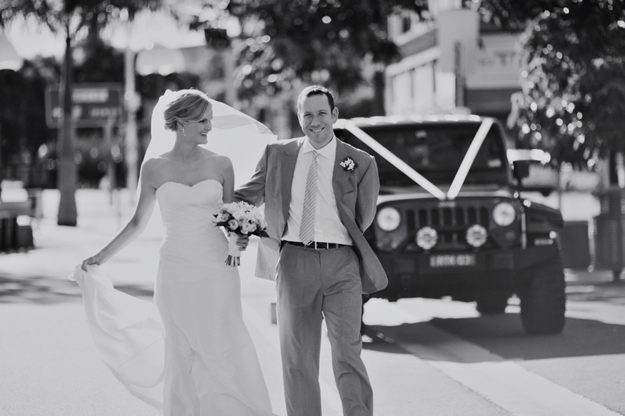 Brisbane Wedding Phoographer F-wooloongabba-wedding-photography01
