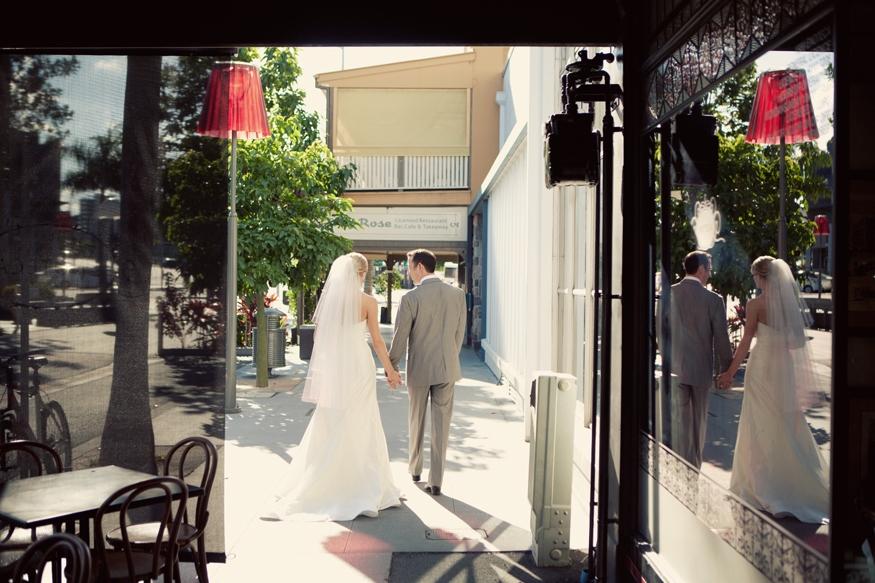 Brisbane Wedding Phoographer F-wooloongabba-wedding-photography04
