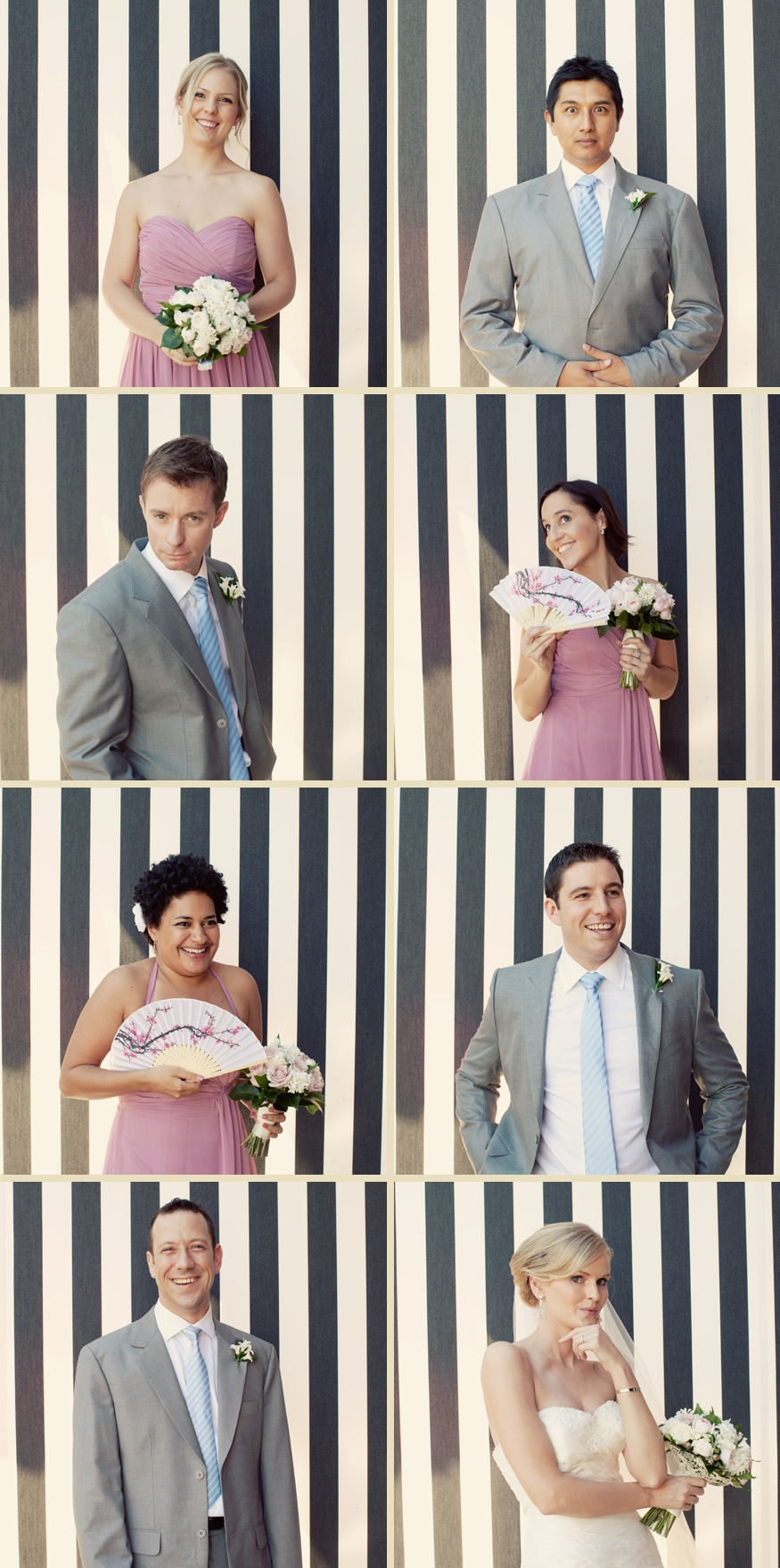 Brisbane Wedding Phoographer F-wooloongabba-wedding-photography06