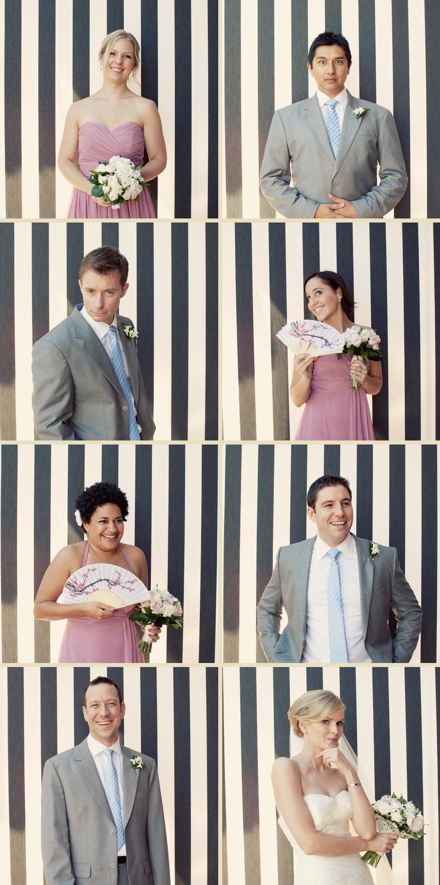 Brisbane Wedding Phoographer F-wooloongabba-wedding-photography06