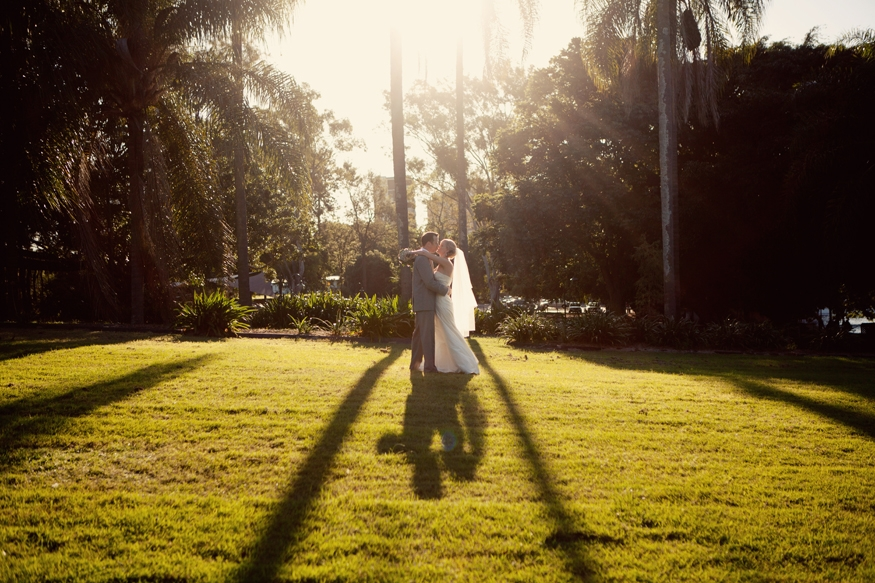 Brisbane Wedding Phoographer G-mowbray-park-wedding-photos-brisbane03
