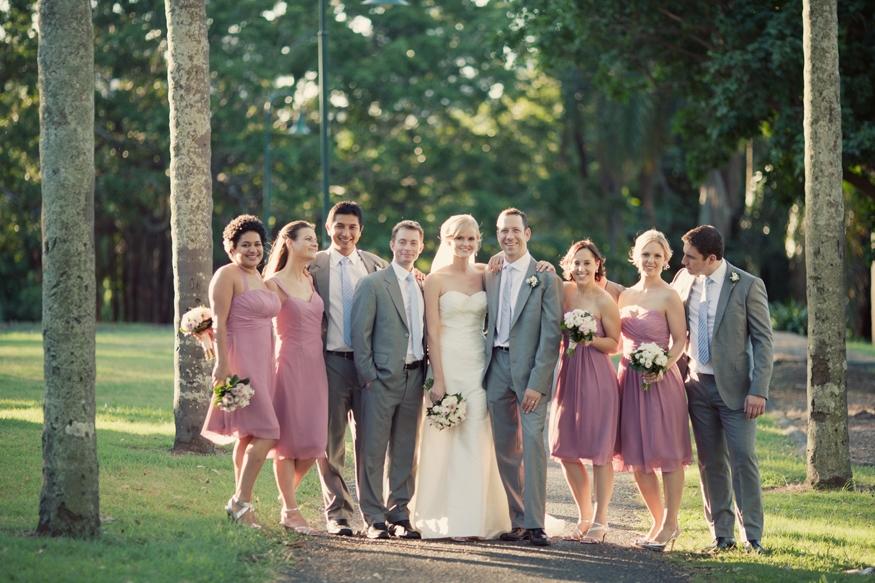 Brisbane Wedding Phoographer G-mowbray-park-wedding-photos-brisbane04