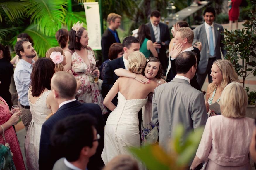 Brisbane Wedding Phoographer I-hillstone-st-lucia-golf-club-wedding02