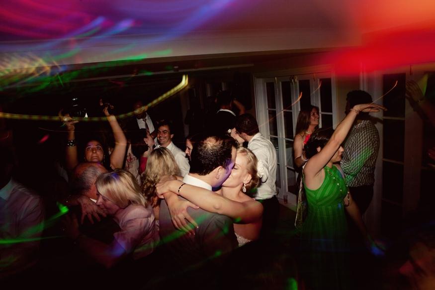 Brisbane Wedding Phoographer J-hillstone-st-lucia-golf-club-wedding-dancing01