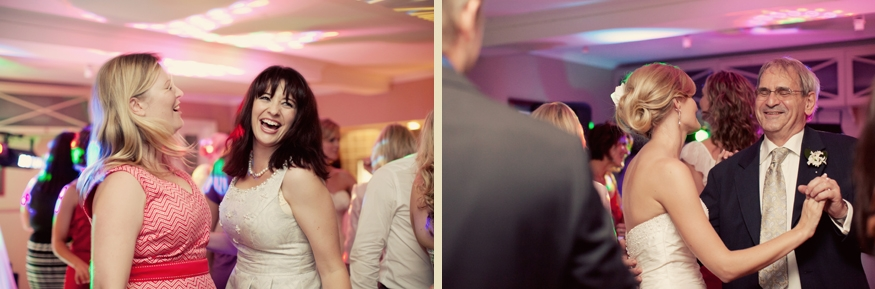 Brisbane Wedding Phoographer J-hillstone-st-lucia-golf-club-wedding-dancing02