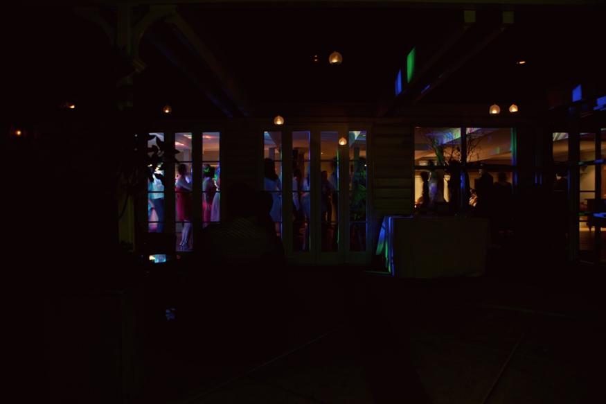 Brisbane Wedding Phoographer J-hillstone-st-lucia-golf-club-wedding-dancing03