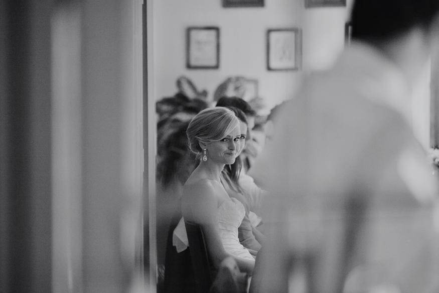 Brisbane Wedding Phoographer J-hillstone-st-lucia-golf-club-wedding-speeches02