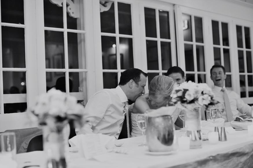 Brisbane Wedding Phoographer J-hillstone-st-lucia-golf-club-wedding-speeches03