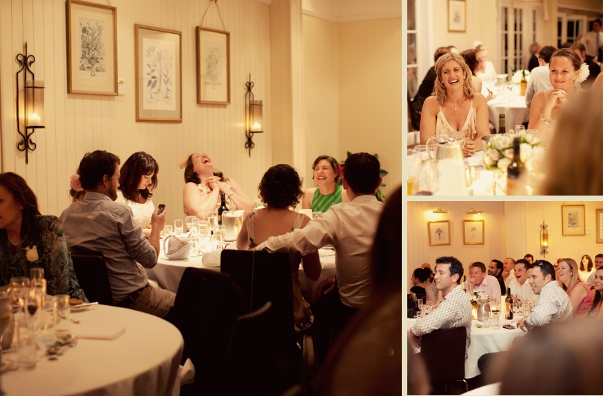 Brisbane Wedding Phoographer J-hillstone-st-lucia-golf-club-wedding-speeches04