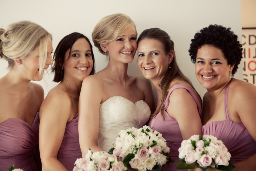 Brisbane Wedding Phoographer W30032012-0253