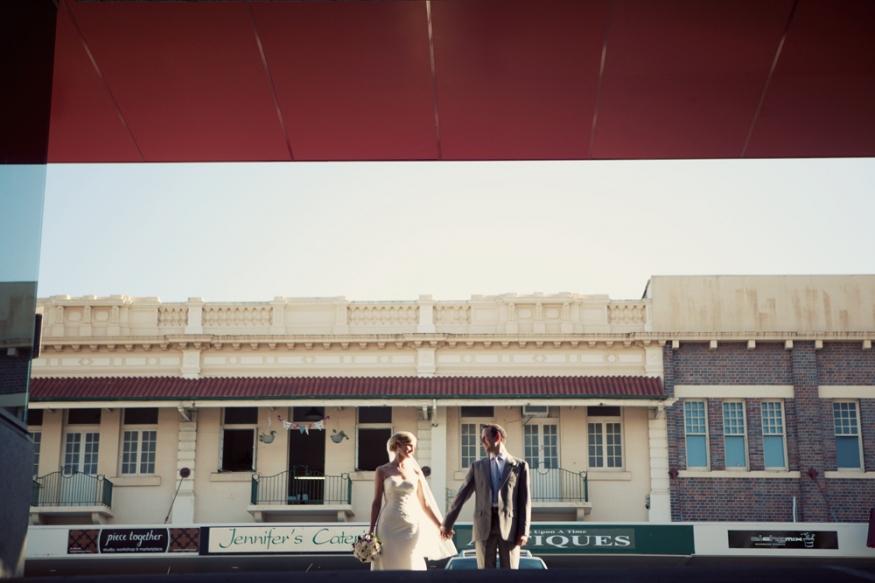 Brisbane Wedding Phoographer W30032012-0733b