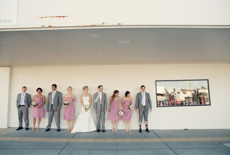 Brisbane Wedding Phoographer W30032012-0810
