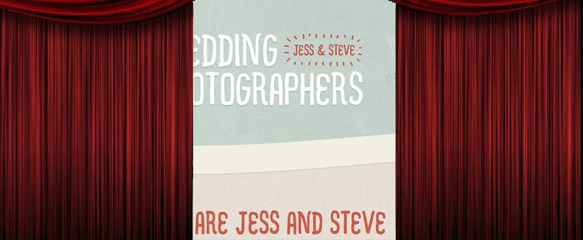 Brisbane Wedding Phoographer 10962-red-curtain-curtain