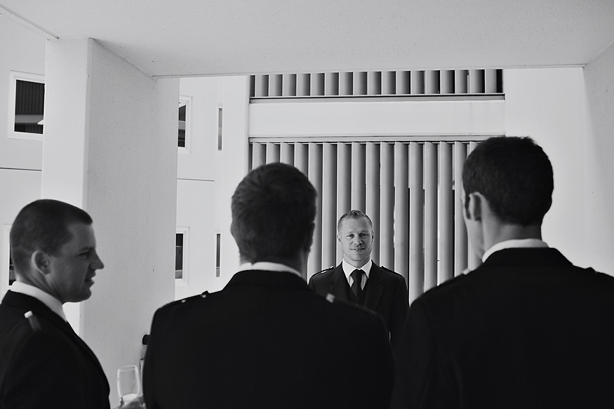 Brisbane Wedding Phoographer Br-003-groomsmen