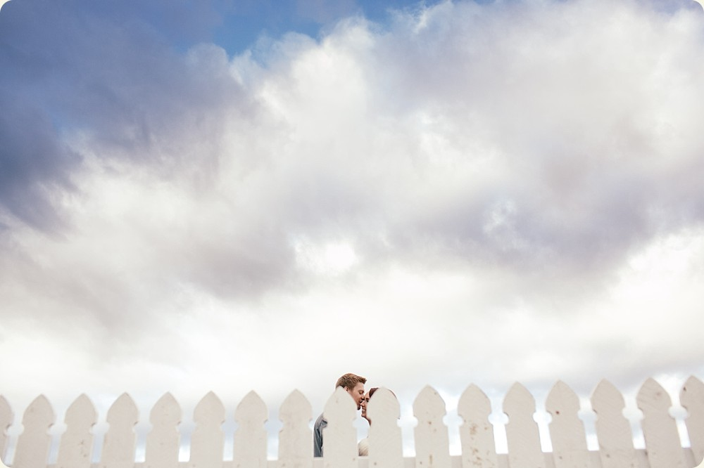 Brisbane-Wedding-Photographer_0254.jpg