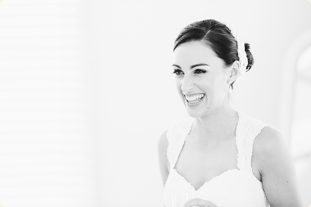 Brisbane-Wedding-Photographer_0278.jpg