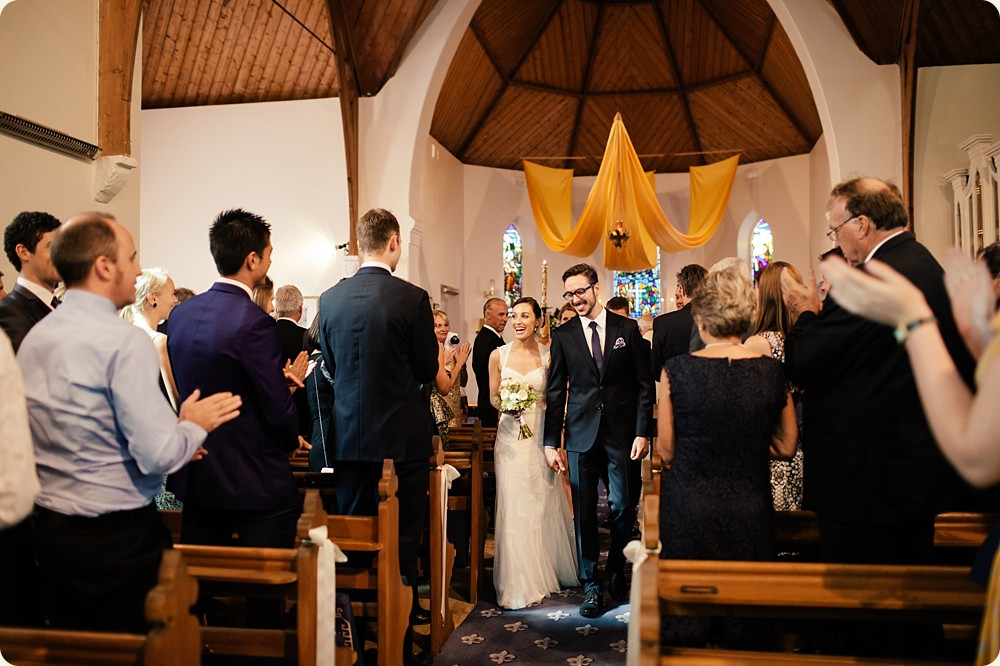 Brisbane-Wedding-Photographer_0289.jpg
