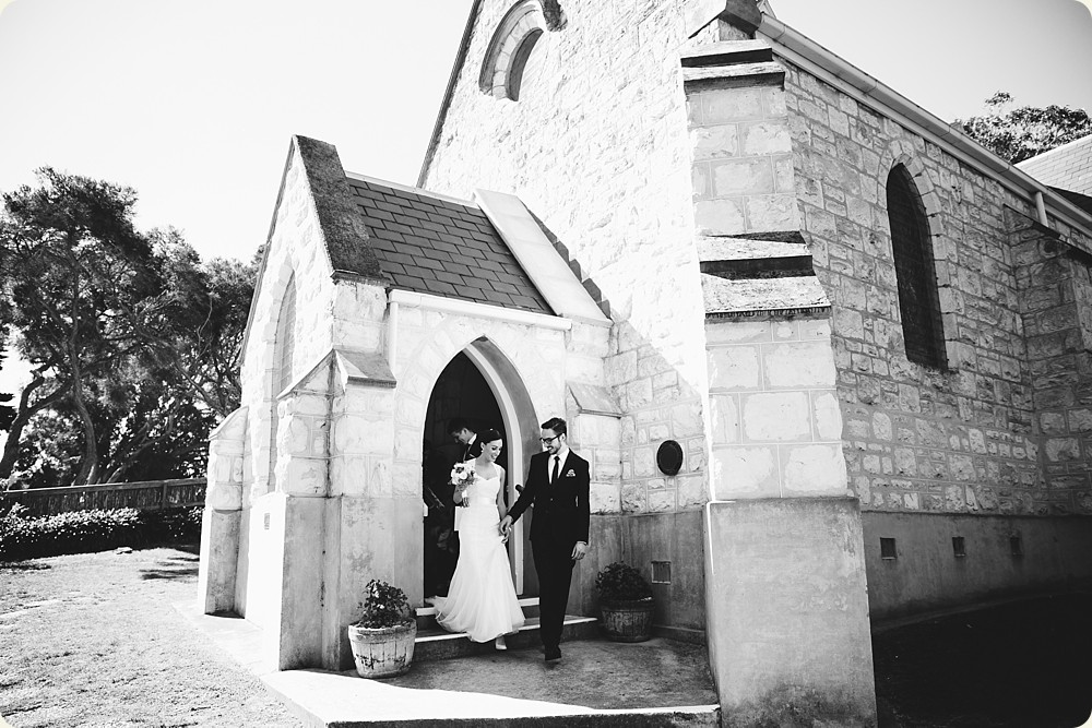 Brisbane-Wedding-Photographer_0290.jpg
