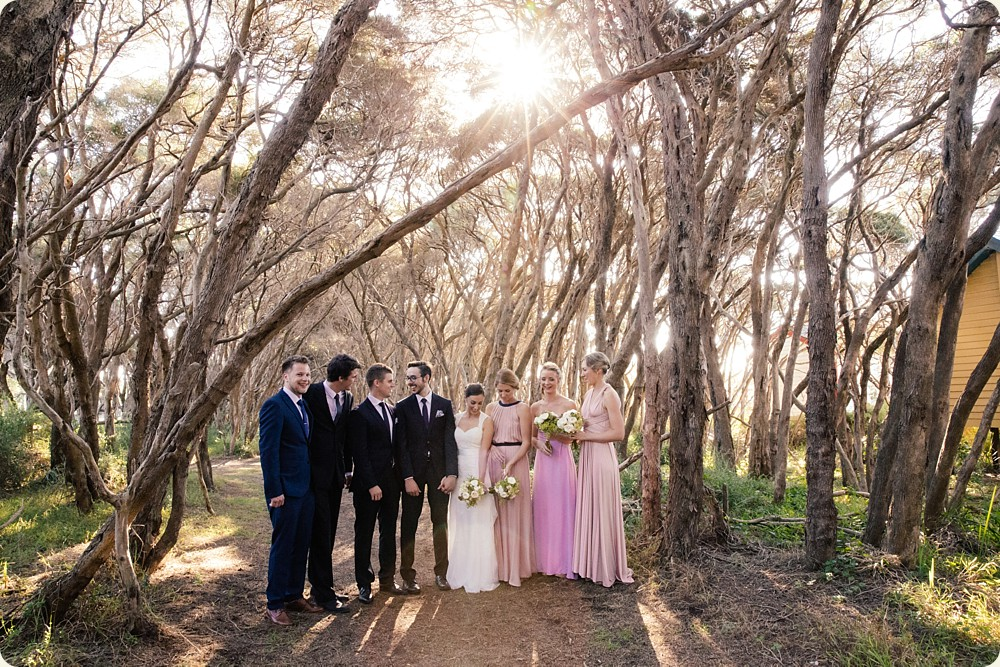 Brisbane-Wedding-Photographer_0298.jpg