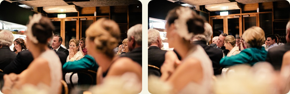 Brisbane-Wedding-Photographer_0319.jpg