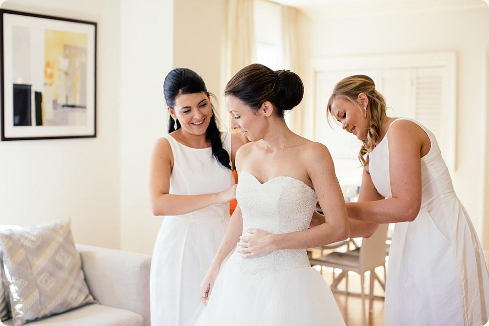 Brisbane-Wedding-Photographer_0453.jpg