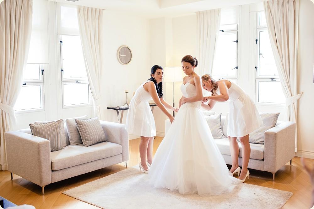 Brisbane-Wedding-Photographer_0454.jpg