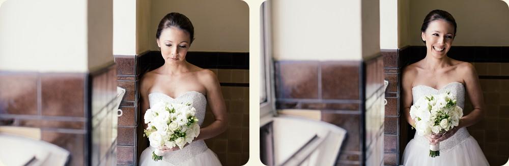 Brisbane-Wedding-Photographer_0455.jpg