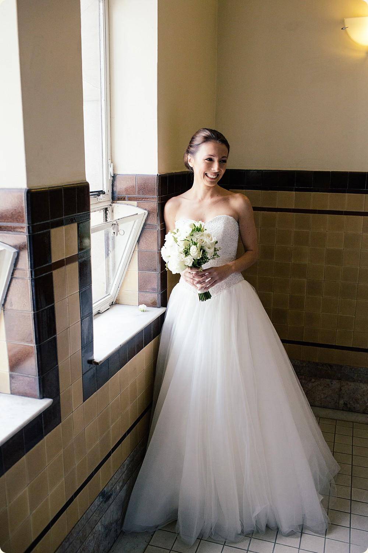 Brisbane-Wedding-Photographer_0456.jpg