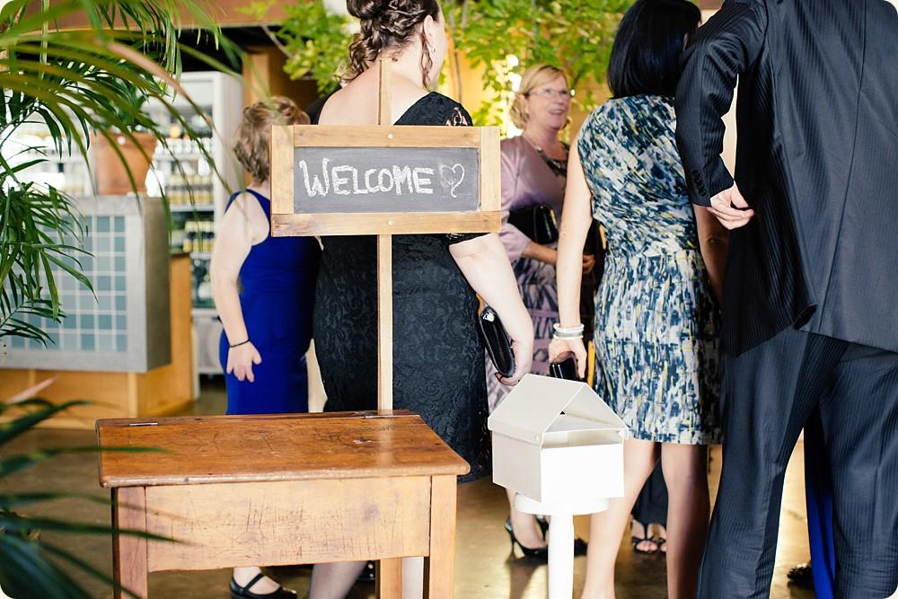 Brisbane-Wedding-Photographer_0573.jpg
