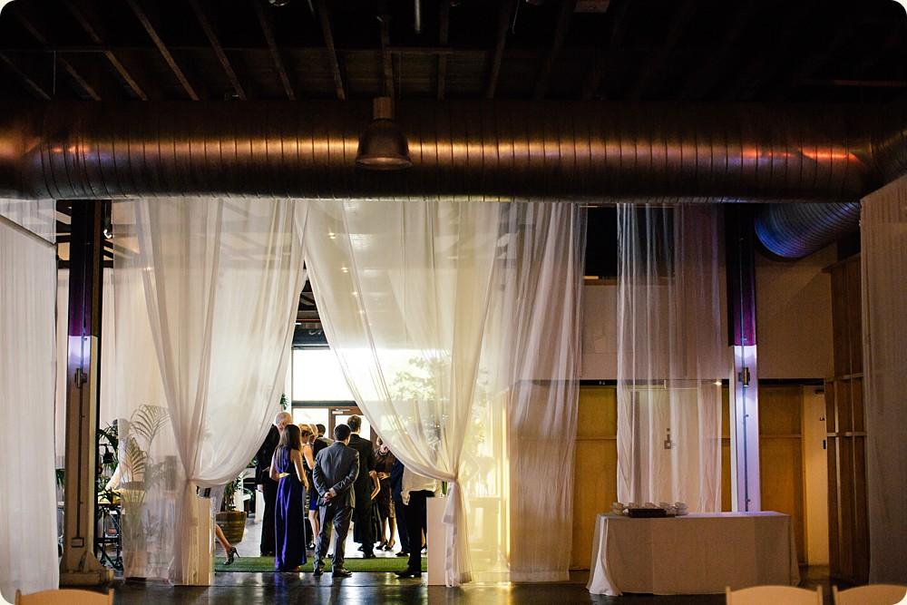 Brisbane-Wedding-Photographer_0578.jpg