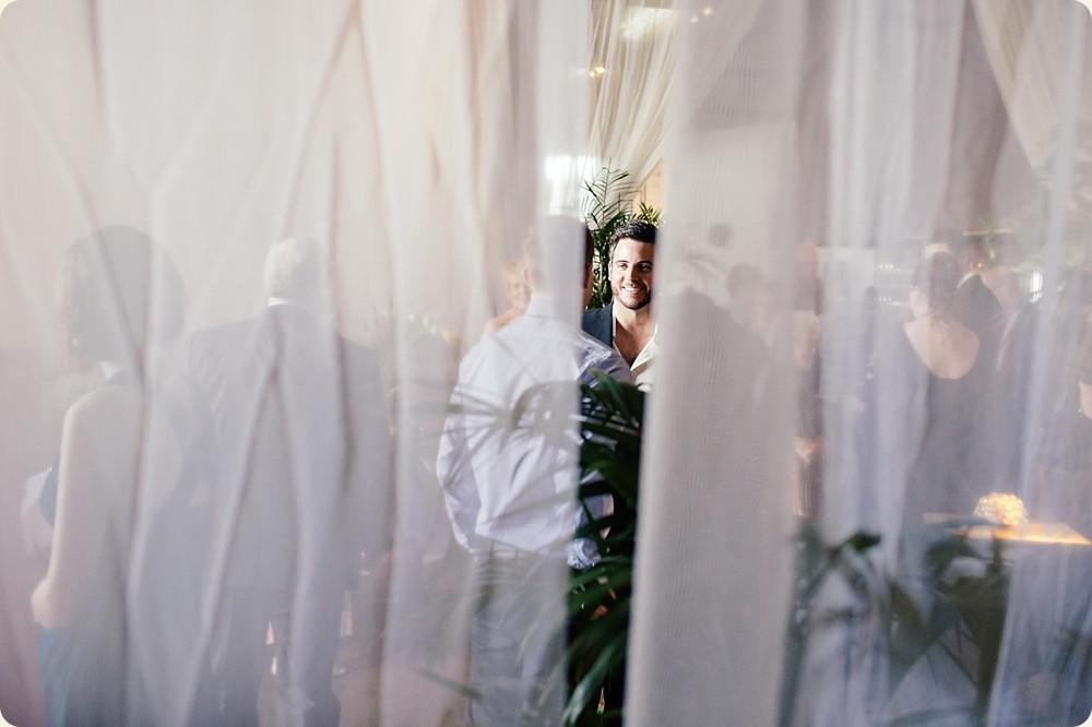Brisbane-Wedding-Photographer_0584.jpg