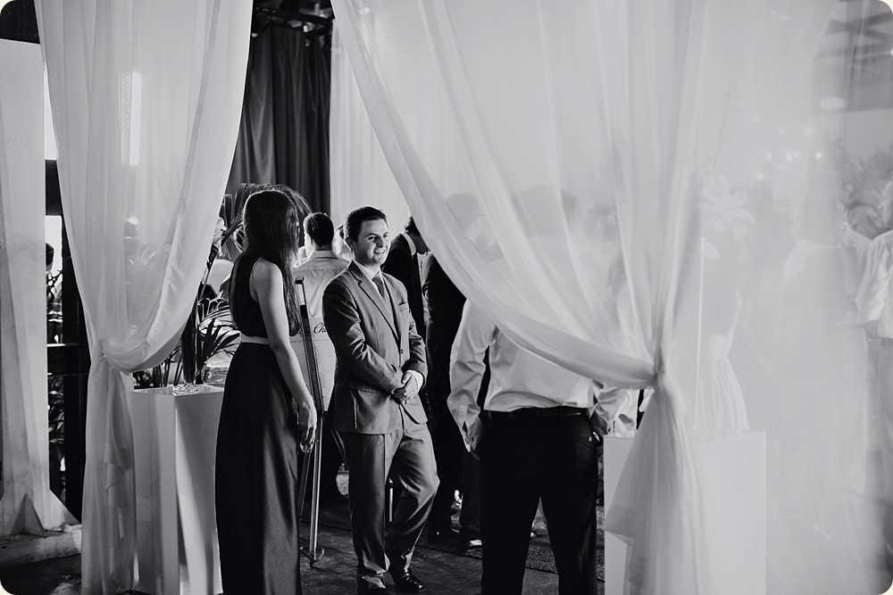 Brisbane-Wedding-Photographer_0586.jpg