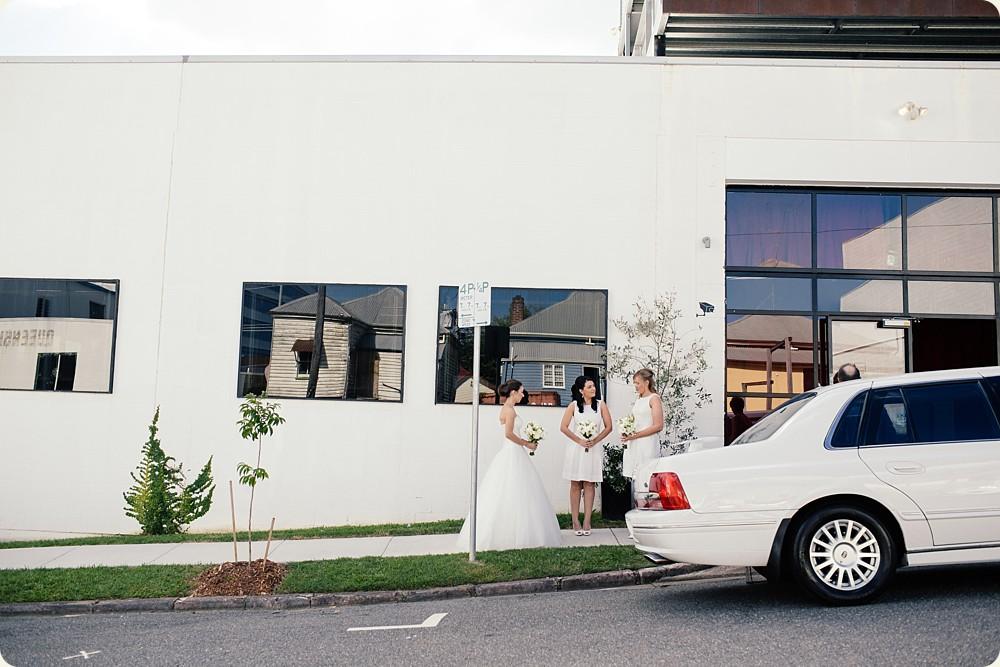 Brisbane-Wedding-Photographer_0588.jpg
