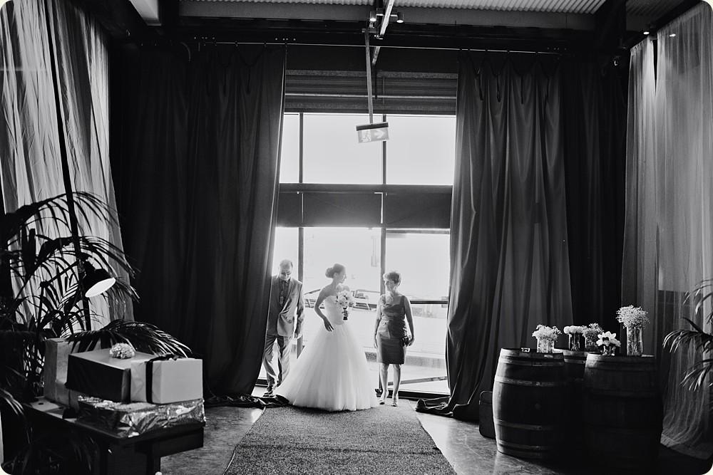 Brisbane-Wedding-Photographer_0591.jpg