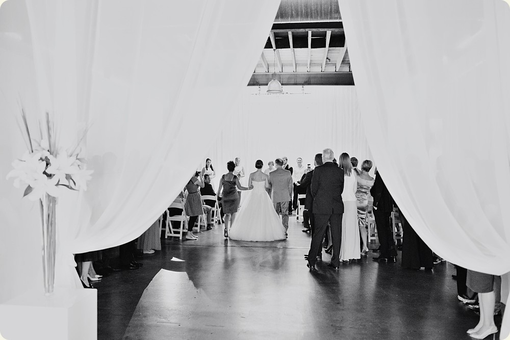 Brisbane-Wedding-Photographer_0594.jpg