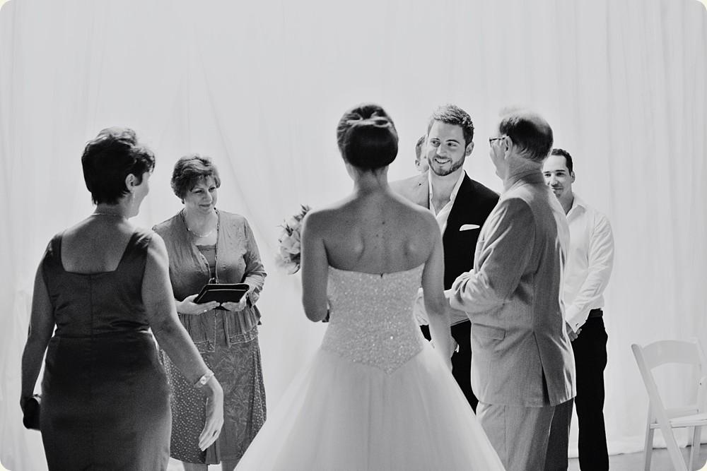 Brisbane-Wedding-Photographer_0596.jpg