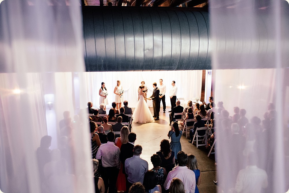 Brisbane-Wedding-Photographer_0598.jpg