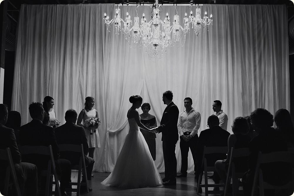 Brisbane-Wedding-Photographer_0599.jpg
