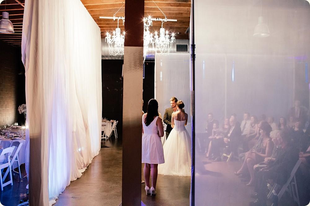 Brisbane-Wedding-Photographer_0601.jpg